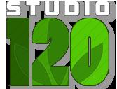 Studio120